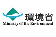 環境省ロゴ
