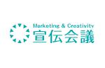宣伝会議ロゴ
