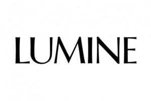 luminelogo