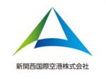 新関西国際空港ロゴ