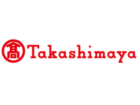高島屋ロゴ