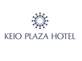 京王プラザホテルロゴ