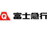富士急行ロゴ