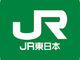 JR東日本ロゴ