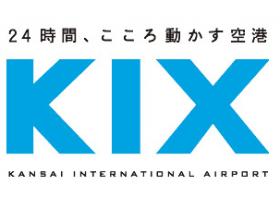 関空 ロゴ