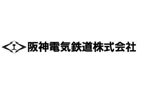 阪神電鉄 ロゴ