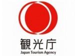 観光庁ロゴFB