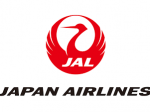 JAL ロゴ