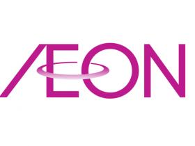 イオン ロゴ