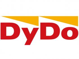 ダイドー ロゴ