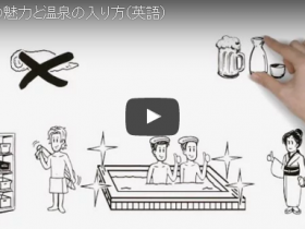 静岡県の魅力と温泉