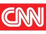 CNN ロゴ