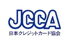 JCCA ロゴ