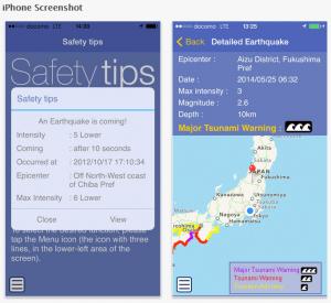 safetytipsイメージ図