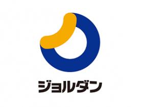 ジョルダン ロゴ