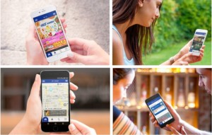 イメージHIS22アプリ