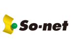 ソネットロゴ