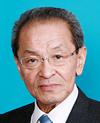 加賀屋・小田氏
