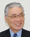 日本観光振興協会・見並氏