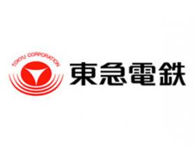 東急電鉄 ロゴ