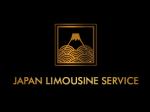 ジャパンリムジンサービスロゴ