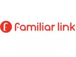 ファミリアリンク ロゴ