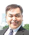 JIS・中村氏