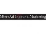 マイクロアドインバウンドマーケティング ロゴ