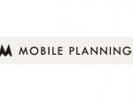 モバイルプランニング ロゴ