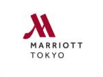 東京マリオットロゴ