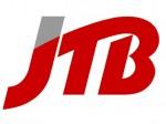 JTB ロゴ