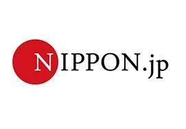 ニッポンジェイピーロゴ