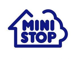 ミニストップ ロゴ