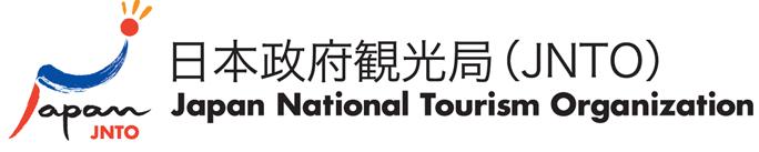 jnto_logo_mini