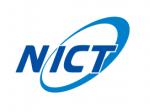 NICT-ロゴ