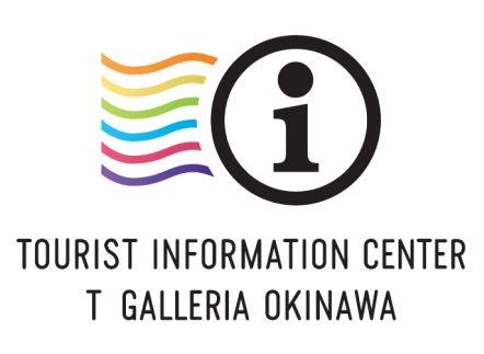 tic-okinawa-logo