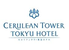 ceruleantower-logo