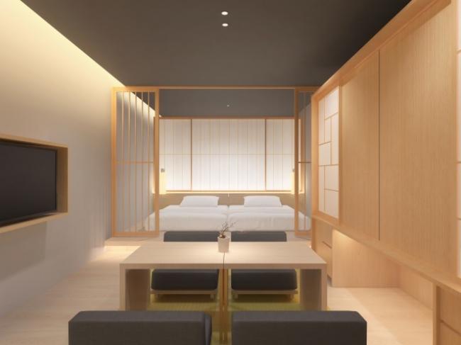 hotel-kanra-image