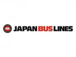 jbl-logo17
