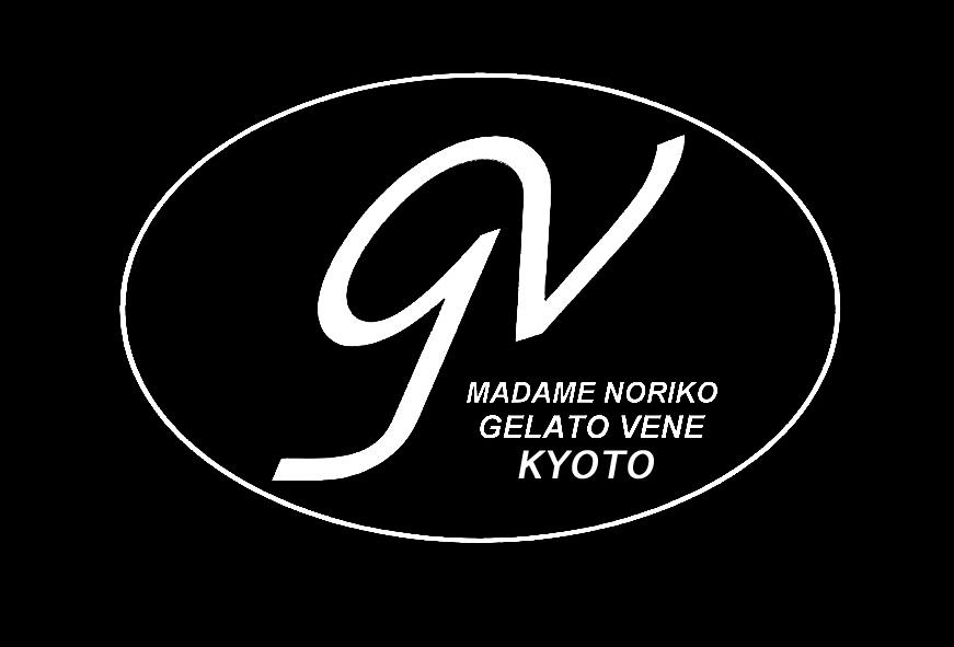 jeratobene_logo