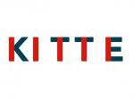 kitte-logo
