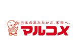 marukome_logo