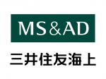 mitsuisumitomokaijyo_logo