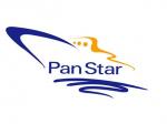 panstar_logo