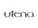 utena-logo
