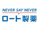 rohto logo