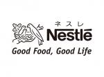 ネスレ日本 ロゴ02
