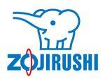 象印マホービン ロゴ