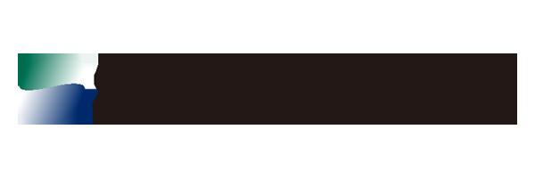 ソニーペイメントサービス ロゴ
