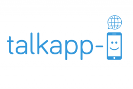 talkapp-i_logo